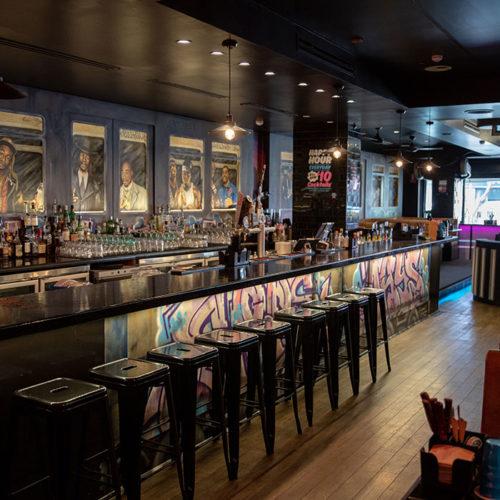 gold coast burgers - surfer's paradise restaurant